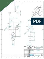 Stangenhalterung.pdf