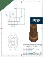Stopfbuchsenstück.pdf