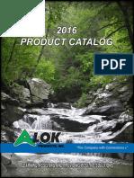 a-lok-products-inc-catalog.pdf