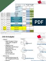K_07 Lösungen bewerten_v2.pdf