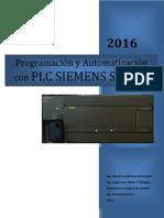 Programacion y Automatizacion de PLC Siemens S7 200.pdf
