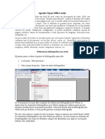 Apache Open Office write.docx