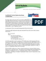 LoadMatch Temperature Cascade2