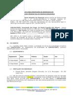 Contrato de Manutenção Preventiva - Corridigo-1