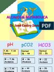 Alcalosis metabólica Dr. Castro.pdf