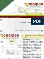 Taller Info Mex