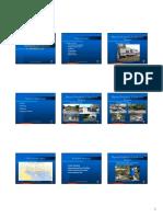 hqs inspection slides