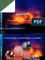 Vulcanismo2.pdf
