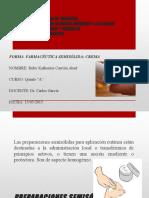 cremas-150731030054-lva1-app6892