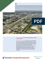 Productblad Parkmanagement