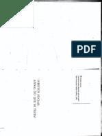 TELLES - Direitos_Sociais_afinal_do_que_se_trata.pdf