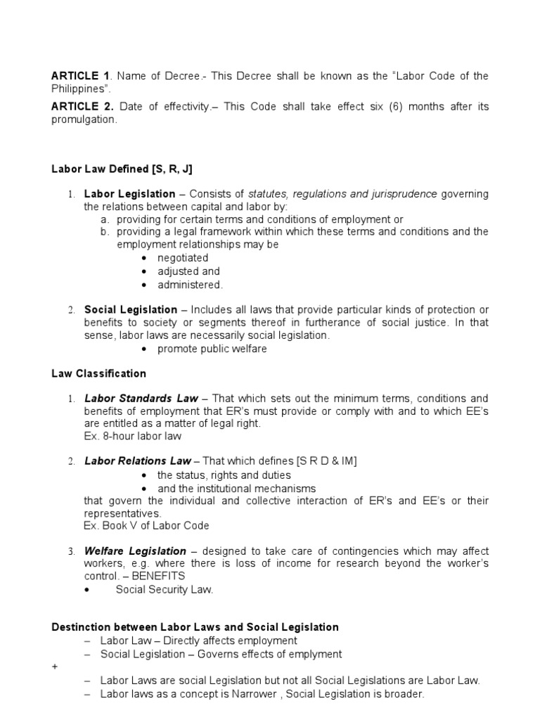 my labor rev. chapte 0ne of azucena | employment | labour economics