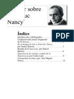 DossierJeanLucNancy.pdf