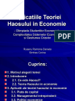 Haosul_in_Economie.ppt
