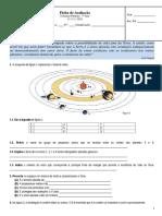 Ficha de Avaliação 1.docx