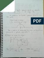 Fisica3_eletromagnetismo