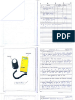 PDIS Practical Book