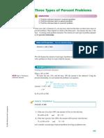 strB_6.4.pdf