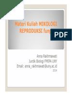 kul-miko-reproduksi.pdf