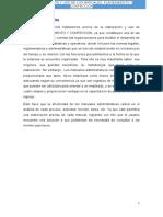 Elaboración y Uso de Manuales