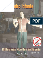 Pedro Infante_libro 1_PDF.pdf