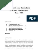 La_Economia_como_Ciencia_Social.docx