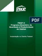 PBQPH0