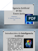 1 Introduccion Inteligencia Artificial