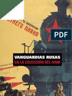 Vanguardias Rusas en la Colección del IVAM.pdf