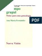 am_fernandez_campos_grupal_3.pdf