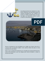 Bahía Del Norte