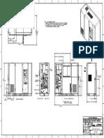 147815_revA_QGV40to60.pdf