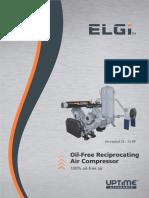 6184-25-75-HP-Air-Cooled-Oil-free-Piston-Air-Compressor.pdf