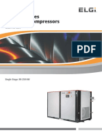 90-250-Single-stage-Horizon-Domestic.pdf