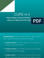 CURS nr.4