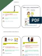 Hhssiniciarconversacionesfichas Lorena 140216081312 Phpapp01