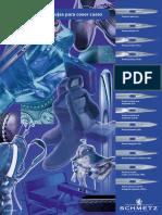 tipos dagujas.pdf