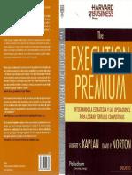 241128867-Execution-Premium-Kaplan-y-Norton.pdf