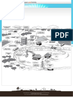 Worksheet - Impact Diagram (EMIQ) PDF.pdf