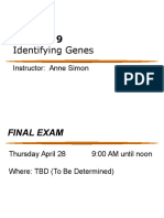 4-1-Identifying+genes
