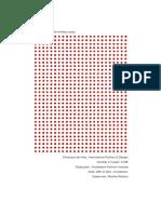 IFD SCR 2016 VRIES Christiaan de 04 Research Paper