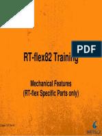 RT-flex82 Mechanical Rev.00