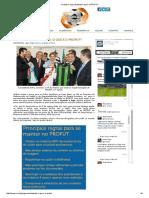 Virando o Jogo _ Entenda o que é o PROFUT.pdf