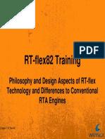 RT-flex82 Design Rev.00