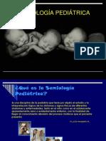 Semiología Piel, Cráneo, Ojos, Oidos Corregido Oct. 2011 (1)