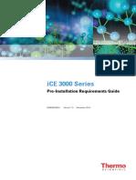 iCE-3000-Series_PRG_V1-5 (003)