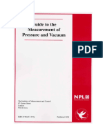8. ebook_Guide to the measurement of pressure and vacuum.pdf