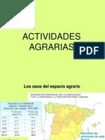 actividades agrarias 16-17 comentarios weebly
