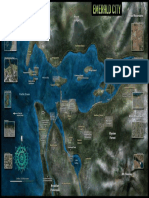 GRR5504-4e EmeraldCity Map
