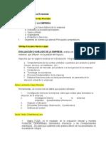 Guía Proyecto Existente 10